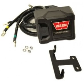 Warn 12v Contactor Control Pack for M8000-S