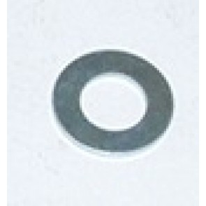 Ball Joint Clamp Bolt Washer WB106041L