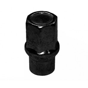 MaxXtrac Mantra Wheel Nut For Defender / Discovery 1 / Range Rover Classic