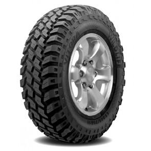 Vitora Wildlife Tyres 265/75R16