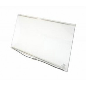 Heated windscreen for Series Land Rovers