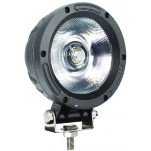 Guardian COB LED Work Light