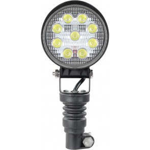 Guardian Spigot Mount LED Work Light