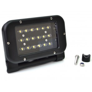 Redtronic LED Night Angel Flood Light