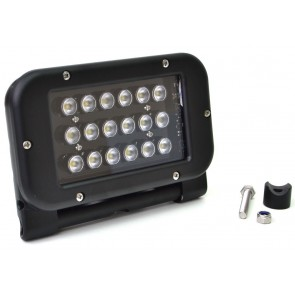 Redtronic LED Night Angel Spot Light