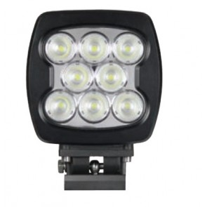 Guardian LED Work Light SMD LED 6500 Lumens