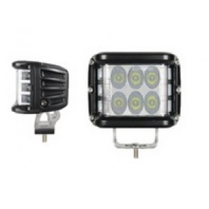 Guardian LED Work Light SMD LED 3000 Lumens