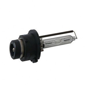 D2S Headlamp Bulb Discovery 3 & 4, Range Rover L322 and Range Rover Sport XBI000030