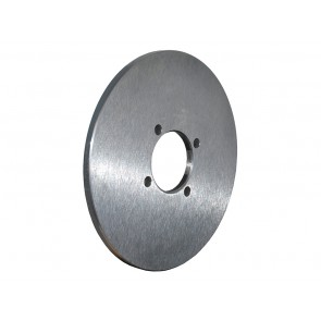 X-Eng Handbrake Disc