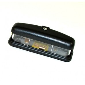 XFC100550 Number Plate Light