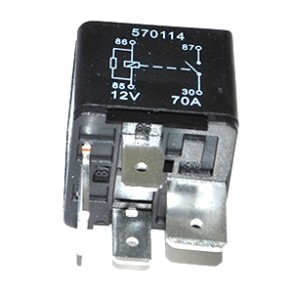 ABS Relay YWB500220