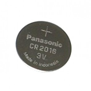 Remote Key Battery CR2016 YWK000010