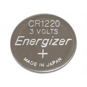 Remote Key Battery CR1220 YWK10005