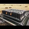 Nomad Storage Box Roof Tray