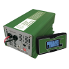 Premium 15A 12V Battery Charger