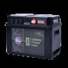 Vehicle Power Hub 1000