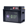 Vehicle Power Hub 2300