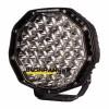 "Bushranger Night Hawk VLI Series 9"" LED Driving Light"