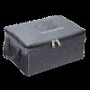 Nomad Storage Bag 25.8L