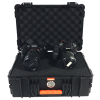 Nomad Box - Waterproof 20L