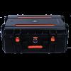 Nomad Box - Waterproof 35L