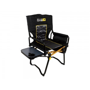 ARB Touring Camping Chair With Table picture
