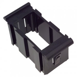 Carling Switch Interlocking Mount - Middle picture