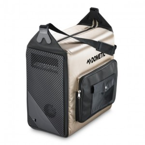 Dometic TropiCool TF 14 Thermoelectric fresh bag picture