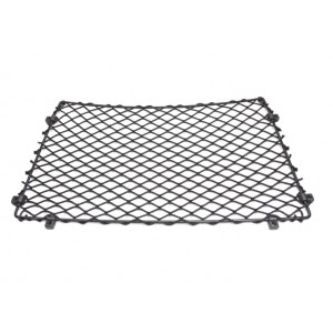 Mud Wire Frame Net 500mm x 300mm picture