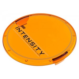AR32 Driving Light Amber Cover picture