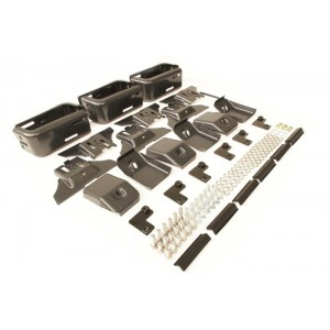 ARB Roof Rack Fitting Kit 3721020 picture
