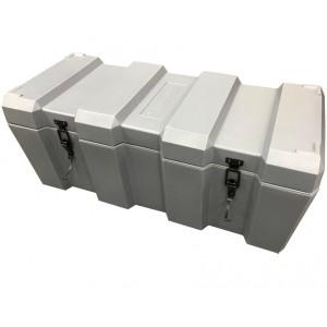 Spacecase Storage Box 900 x 400 x 400 picture
