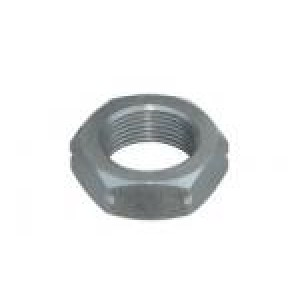 """Johnny Joint 2.5"""" Lock Nut picture"""