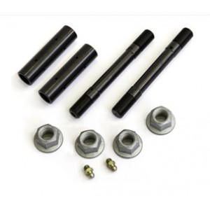 ARB Light Commercial Vehicles and Grease Nipples picture