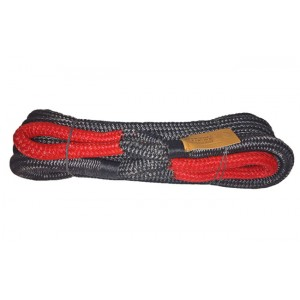 Armortek Extreme Kinetic Rope 19mm x 9m picture