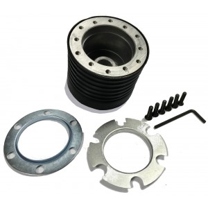 Mountney Defender 48 Spline M Range Boss Kit  picture