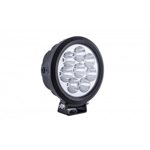 LTPRTZ 80W LED UltraLux Spot Light picture