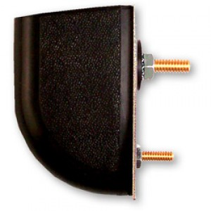 CB Antenna Side Mount picture