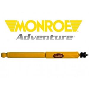 Monroe Adventure Damper Monterey 1998 on Rear picture
