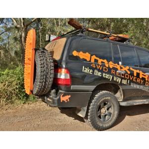 Maxtrax Rear Wheel Harness picture