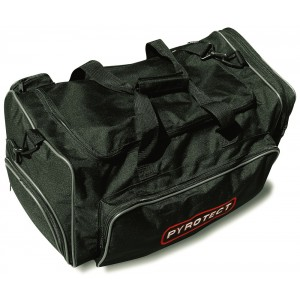 Pyrotect Gear Bag picture