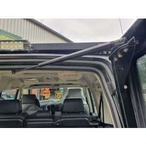 D44 Discovery 2 Rear Door Stay picture