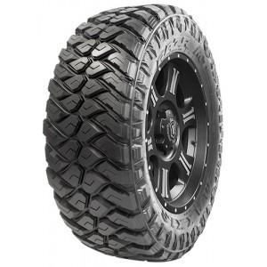 Maxxis Razr 40/13.50 R17 MT-772 Mud Terrain Tyre picture