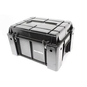 Terrafirma Storage Box High Lid picture