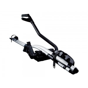 Thule Cycle Carrier picture