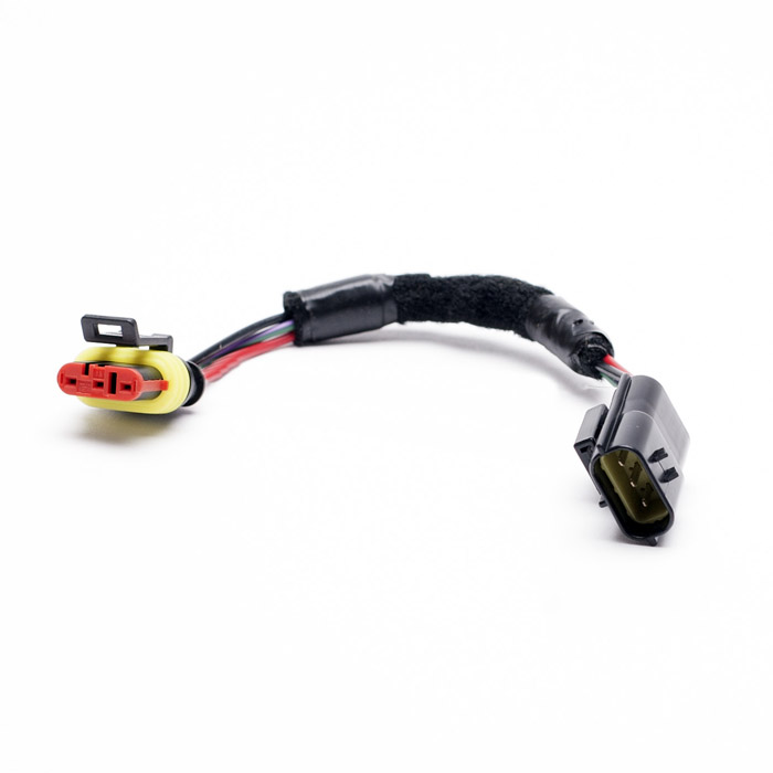 Wiring Harness  For Lr008913  Lr010368