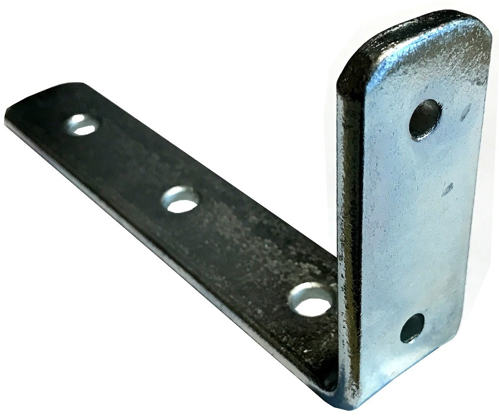 Awning Mounting Bracket For Arb  U0026 Bushranger Awnings
