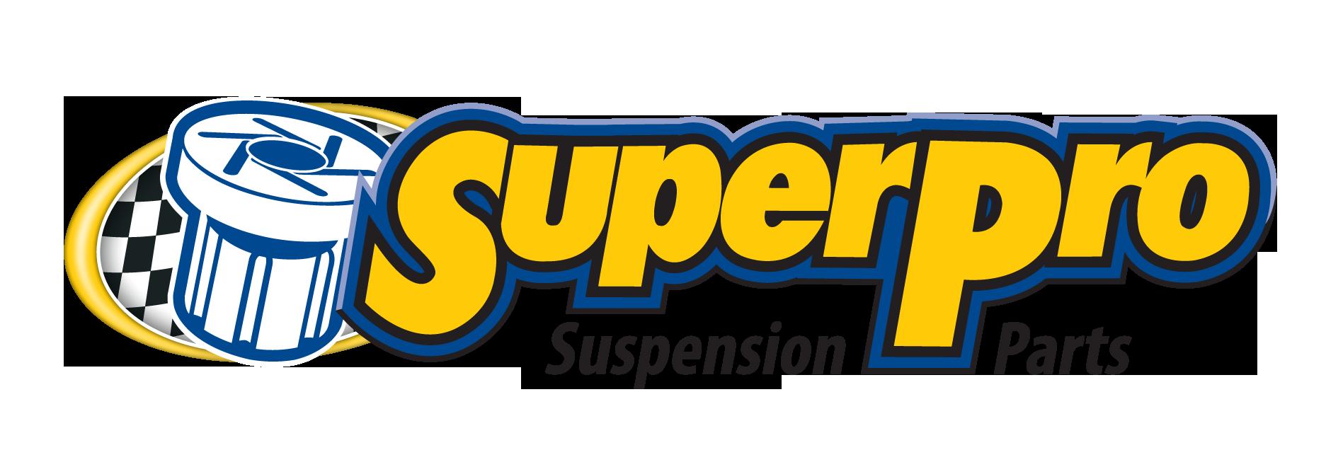 Superpro  banner image
